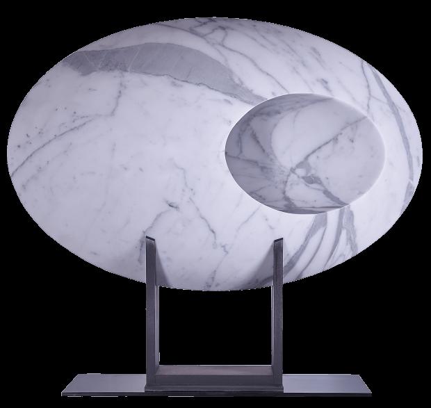Mola Mola Marble