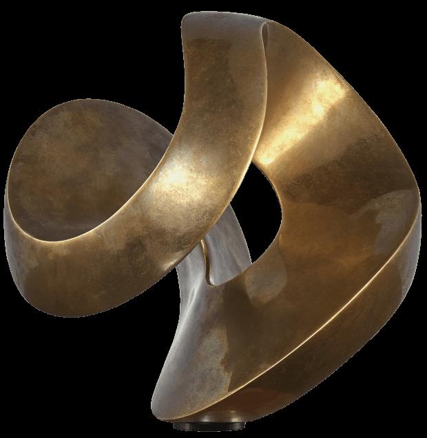 Aqua One Bronze